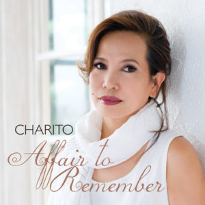 CHARITO_Affair_to_Remember_(cover)