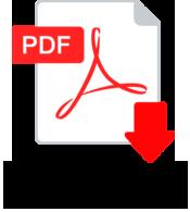 pdf-icon-150x150HTW